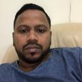 abhi, 38, Abu Dhabi, United Arab Emirates