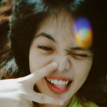 jillian_alvarez, 19, Manila, Philippines