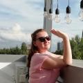 Евгения, 23, Nizhny Novgorod, Russian Federation