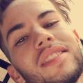 Hafid, 20, Meknes, Morocco