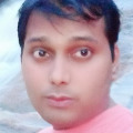 Kumar Prashant, 27, Ranchi, India
