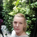 Nadya Kornijcuk, 52, Ivano-Frankivsk, Ukraine