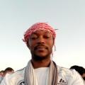 Paul, 37, Dubai, United Arab Emirates