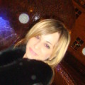 Таня Тулуман, 35, Cherkasy, Ukraine