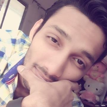 Hamid Nawaz, ,