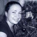 Angela Sedko, 32, Bendery, Moldova