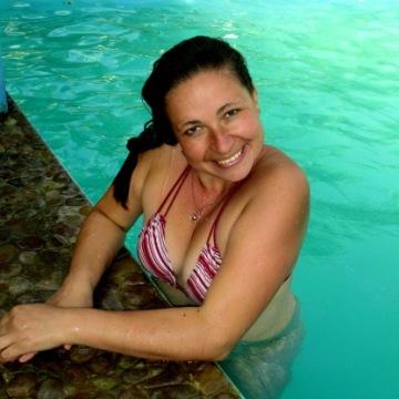 Angela Sedko, 30, Bendery, Moldova