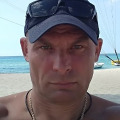 Yury  Veselkov, 51, Saint Petersburg, Russian Federation