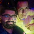 Nav, 25, Pattaya, Thailand