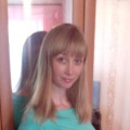Sella, 30, Moscow, Russian Federation
