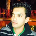 Ask me, 31, Sharjah, United Arab Emirates