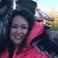 Анна, 45, Saint Petersburg, Russian Federation