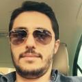 Fatih, 32, Izmir, Turkey