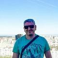 Олег, 33, Minsk, Belarus