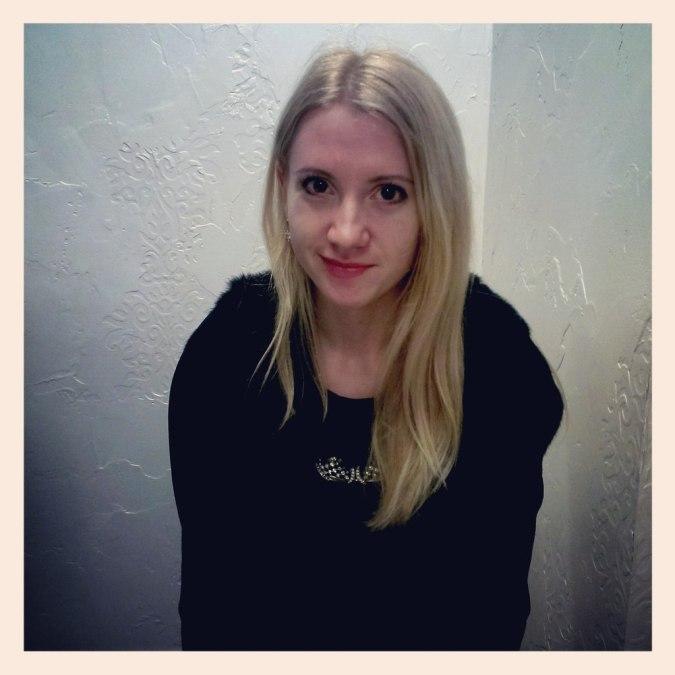 Лена, 29, Dnipro, Ukraine