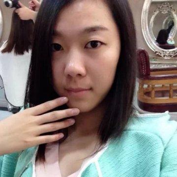 syafang, 32, Zhengzhou, China
