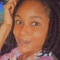 Aniel, 23, Cotonou, Benin