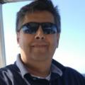 Marco polo, 52, Morris Plains, United States
