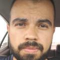 Luis, 32, Volgograd, Russian Federation