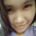 Miss lab, 28,