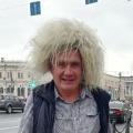 иван, 51, Saint Petersburg, Russian Federation