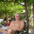 иван, 52, Saint Petersburg, Russian Federation