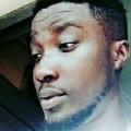 Micheal, 31, Accra, Ghana