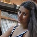 Anna, 26, Kherson, Ukraine
