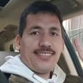 murad turk, 36, Istanbul, Turkey
