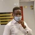 Ayodele Olayinka, 29, Texas City, United States