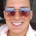 Luis felipe, 23, Porto Velho, Brazil