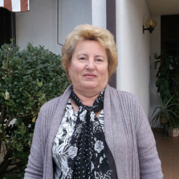 ELENA, 65, Faleshty, Moldova