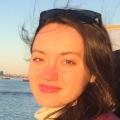 Tatiana, 25, Vladimir, Russian Federation