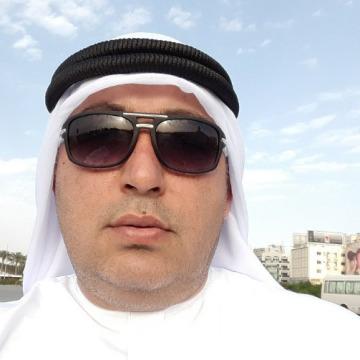 Sahib, 39, Baku, Azerbaijan