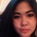 Serly Marselina, 32, Pontianak, Indonesia
