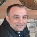 nikusha, 36, Tbilisi, Georgia