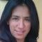 yuslendy, 36, San Cristobal, Venezuela