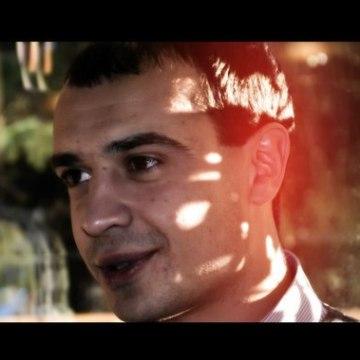 Aleks, 33, Naro-Fominsk, Russian Federation