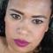 Claudia patricia castañed, 33, Medellin, Colombia
