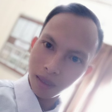 Andi wahyuardi, 24,