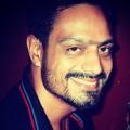 Aaryaveer, 29, Rishikesh, India