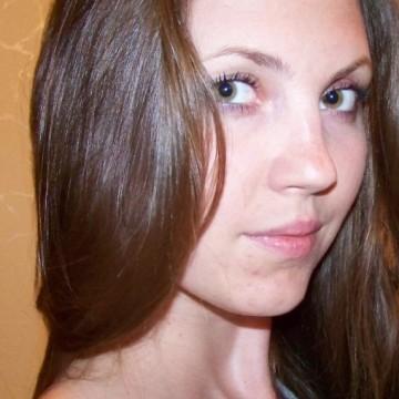 Kateryna, 31, Kiev, Ukraine