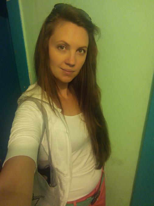 Kateryna, 32, Kiev, Ukraine