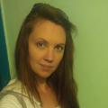 Kateryna, 29, Kiev, Ukraine
