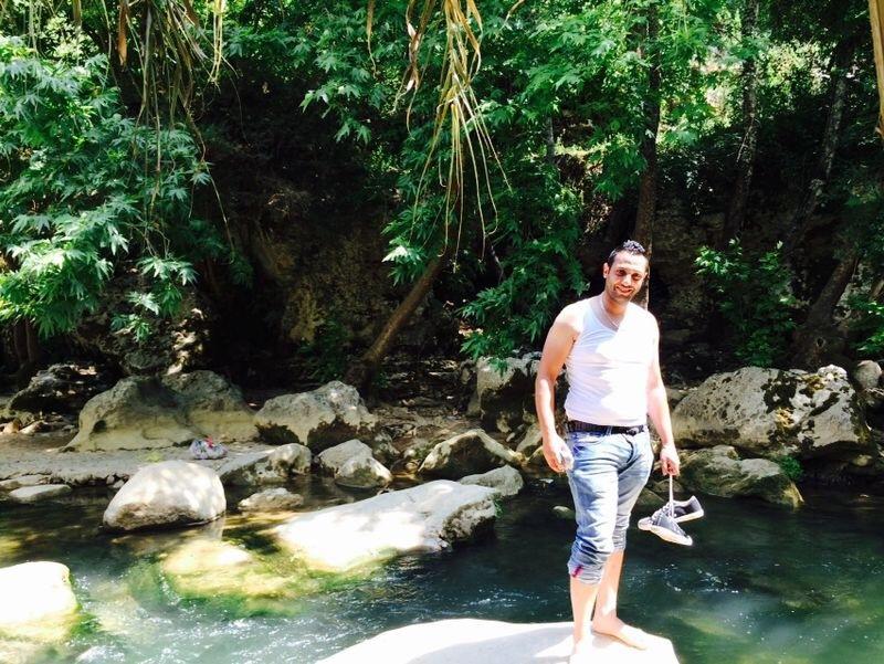 online dating i Beirut Lebanon missionær dating katolsk