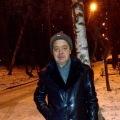 Олег Семенов, 59, Khabarovsk, Russian Federation