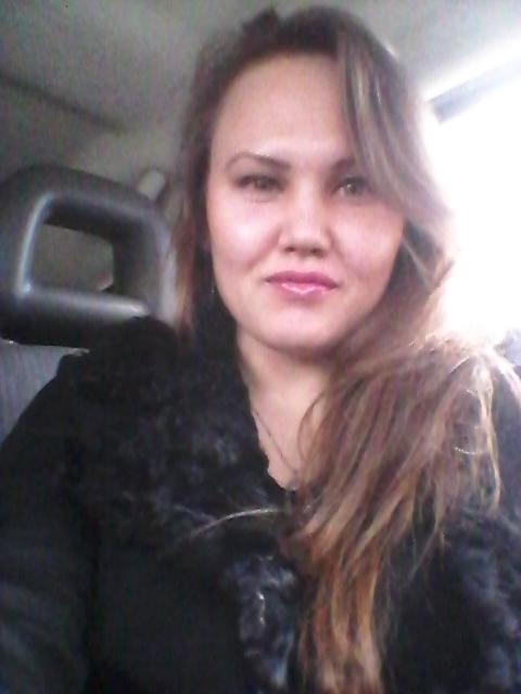 Альфия, 36, Chelyabinsk, Russian Federation