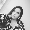 Paola, 35, Bogota, Colombia