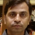 shiv prakash, 38, Dehradun, India