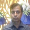 shiv prakash, 41, Dehradun, India